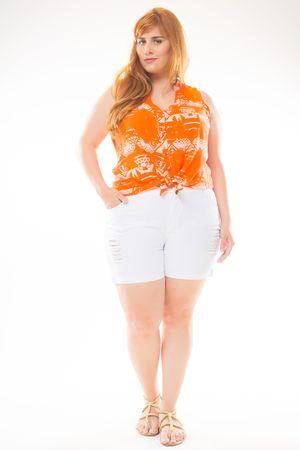 Shorts-Paulina-Frente