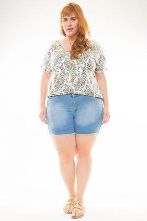 Shorts-Hortencia-Frente
