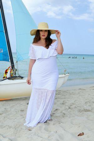 vestido-branco-frente