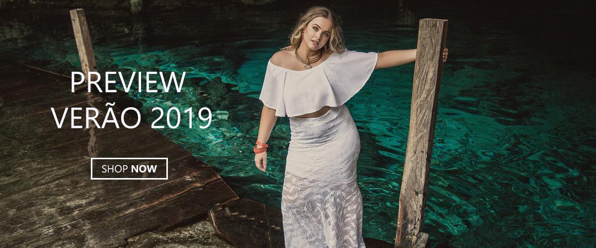 Banner Central 01 -  Verão 2019 Tulum