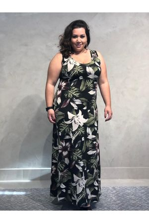 vestido-frente-