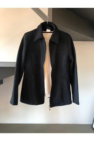 casaco-moletom
