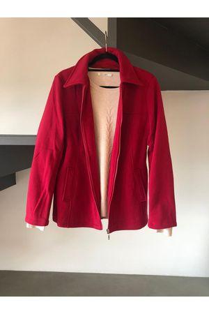 casaco-moletom-vermelho