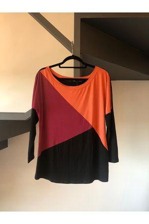 bLUSA-tricolor-vermelha