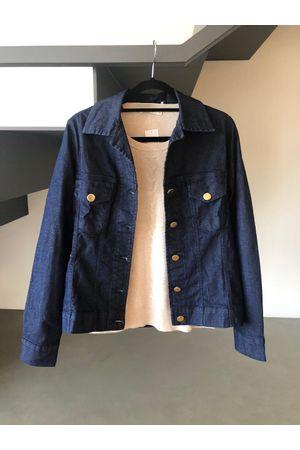 jaqueta-jeans-escura