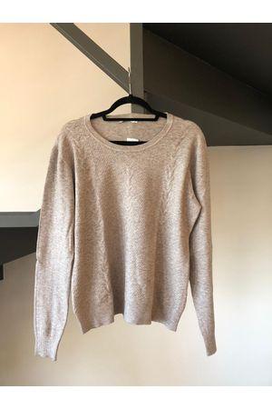 tricot-cinza