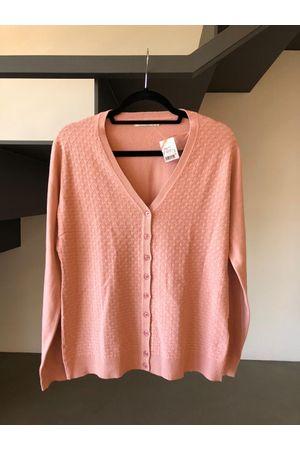 tricot-botoes-rosa