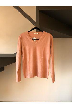 tricot-gola-v-rosa-basico