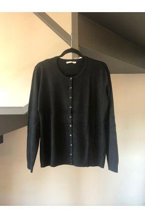 tricot-basico-preto-2
