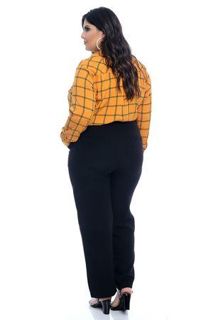 calca-social-modelo-costas