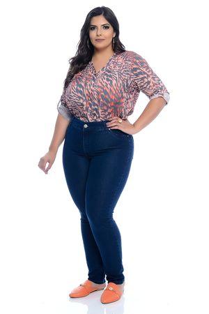 calca-jeans-16280-modelo-frente