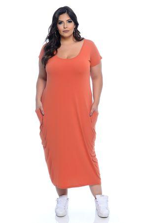 vestido-liane