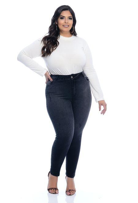calca-preta-jeans