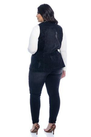 colete-costas-black