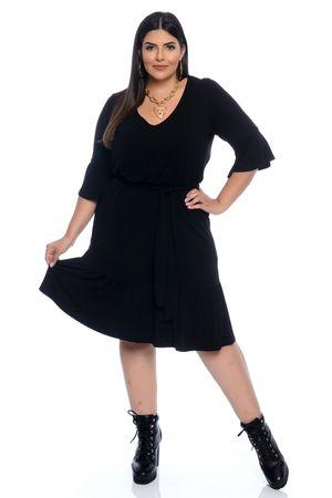 vestido-preto-bruna-frente