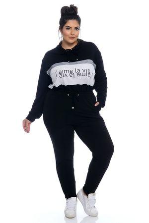 blusa-moletinho-preto