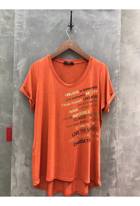 t-shirt--PLUS-SIZE