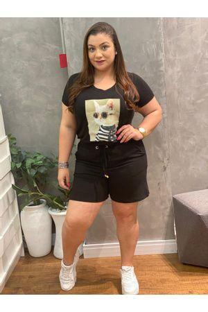shorts-moletinho-preto