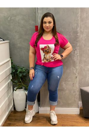 t-shirt-cachorro