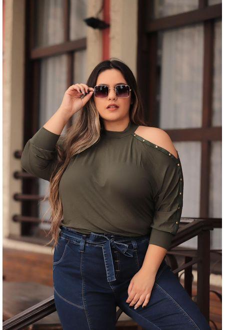 blusa-aberta-ombro