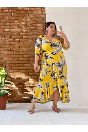 vestido-amarelo-debora-1